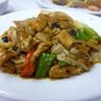 Tak Kee Restaurant