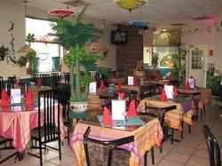 Mel's Dinor Restaurant