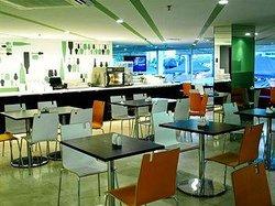 Sunway Restaurant