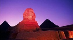 Travel To Egypt Tours - Day Tours