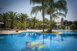 Vascellero Club Resort