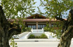 Green Village Resort