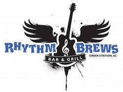 ‪Rhythm & Brews‬
