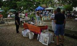 Montagu Village Market