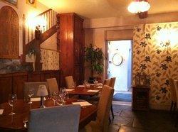 7 Square Restaurant Warwick