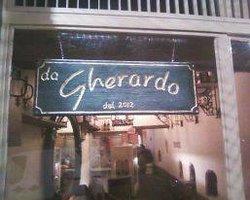 da Gherardo