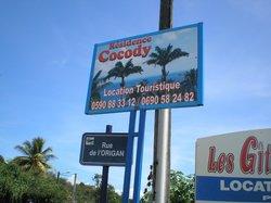 Residence Cocody