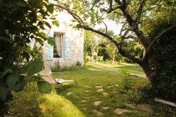 Villa Garonne