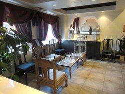 Kingsway Family Restaurant