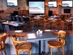Kelly Bar