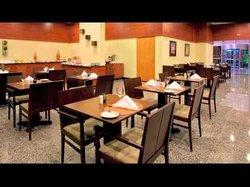 Sax Restaurante