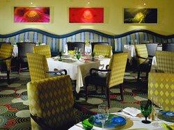 Jasper's Deli Restaurant