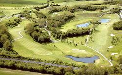 Esker Hills Golf Club