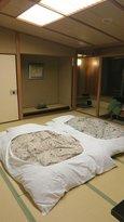Tamatukuri Grand Hotel Choseikaku