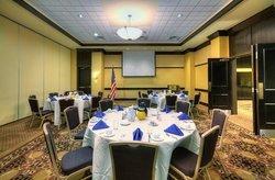 Embassy Suites by Hilton Laredo