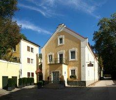 Schloss Aigen