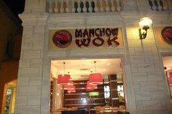 Man Chow