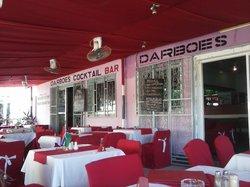 Darboe's Restaurant