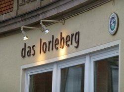 Das Lorleberg