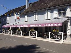 Restaurant Gouaillardeu