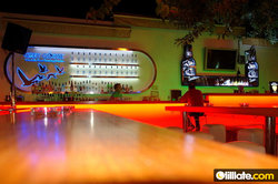 Kuba Bar