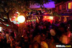 Küba Bar