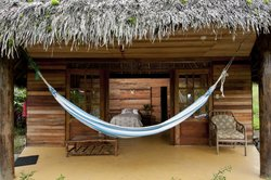 Huasquila Amazon Lodge
