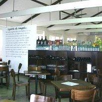 Fratelli Fresh Cafe Sopra