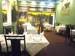 Royal Time Indian & Nepalese Restaurant