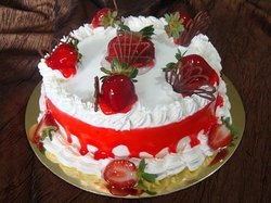 Tortas  &   Tortas