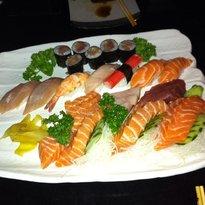 Ipanema Sushi