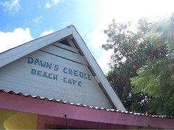 Dawn's Creole