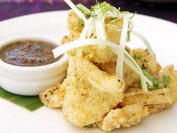 Abhi's Indian Restaurant
