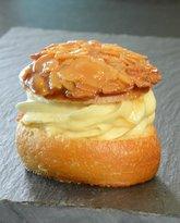Swiss Bakerz