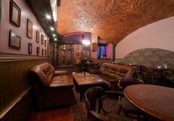 Duma Bar&Kitchen
