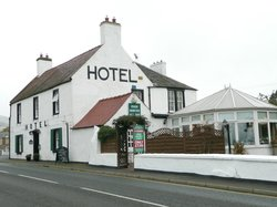 Upper Largo Hotel & Restaurant