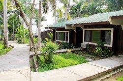 Ceiba Tops Lodge by Explorama