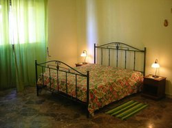 Sud Est Bed & Breakfast Salento