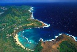 Gray Line - Polynesian Adventure Tours