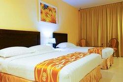 Sunflower Express Hotel