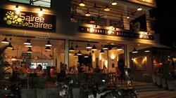 Sairee Sairee Restaurant