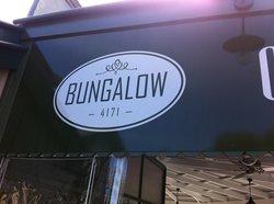 Bungalow 4171