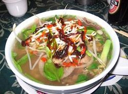 Pho Minh Long