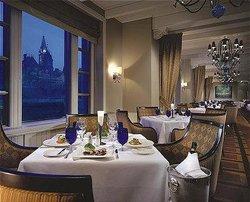 Occasions Restaurant Nite Spot