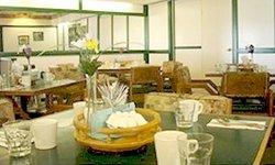 Greenhead Motel & Restaurant