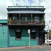 Cavalier Tavern Restaurant