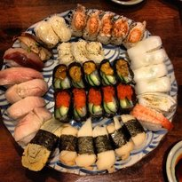 sushi kanazawa pte ltd