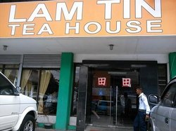 Lam Tin Tea House