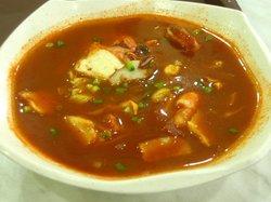 Siw Mhai Yhok Restaurant