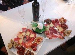 Apluvio, la Puglia che piace